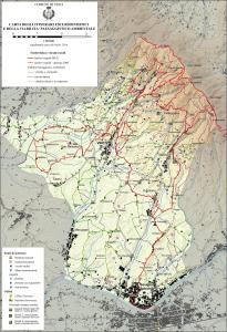 carta-sentieri-escursionistici-vinci