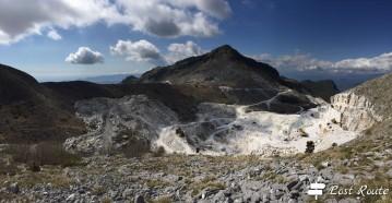 Monte Borla