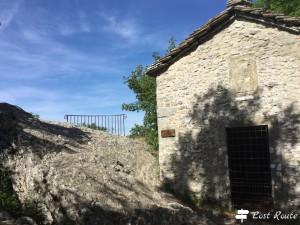 Monte Penna 1333mt