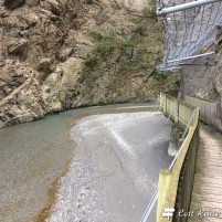 Gola del Trient, Martigny, Valais, Grand Tour of Switzerland #2