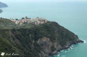 Corniglia, Cinque Terre, Liguria
