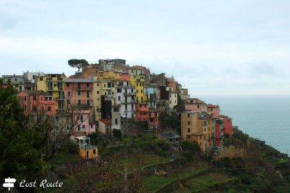 Corniglia, dettagli, Cinque Terre, Liguria #1