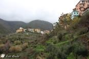 Corniglia, dettagli, Cinque Terre, Liguria #3