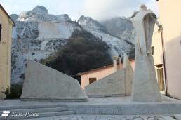 Monumento 'Al Cavatore'